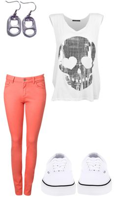 """""""Untitled #1632"""" by skydoesminecraft ❤ liked on Polyvore"""