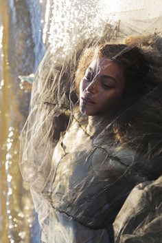 Beyoncé Love Drought Lemonade Music Video