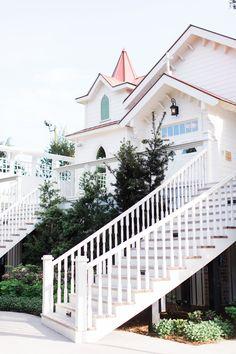 20 Amazing Wedding Venues In Savannah Georgia ChapelsTybee IslandIsland