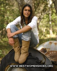 ¶¶¶ womens ugg boots - Woman Shoes - Best Collection #Cyber_Monday #Price_Drop