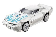 Transformers Generations Legends Tailgate