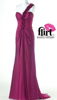 Shop for prom and formal dresses at PromGirl. Formal dresses for prom, homecoming party dresses, special occasion dresses, designer prom gowns. Prom Girl, Prom Dresses, Formal Dresses, Special Occasion Dresses, Flirting, Homecoming, Party Dress, Gowns, My Style