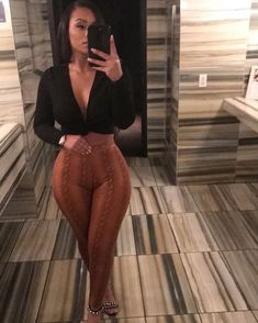 For Women club outfits – Wardrobe Land Going Out Outfits, Dope Outfits, Classy Outfits, Trendy Outfits, Stylish Outfits, Girl Outfits, Fashion Outfits, Vegas Outfits, Fashion Tips