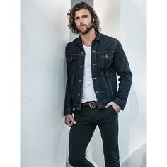 Cole Monahan -- People. Faces. Guys. Men. Confidence. Style. Cool. Classic. Leather. Textures. Layers. Indie. Dapper. Rugged. Beards. Hair. Skin. Beauty. Man Buns. Tees. Suit + Tie. Artistic. Tattoos. Piercings. Body. Features. Athletes. Selfies. Denim. Clean Cut. Distinguished. Tattoos. Jawlines. Eyes. Strong.
