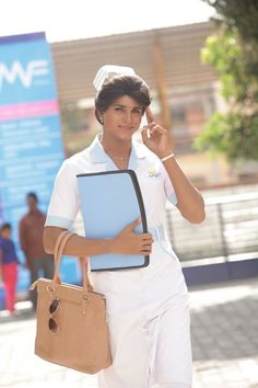 #Photo_gallery #Movies_Remo