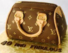 Louis Vuitton Purse Birthday Cake Louis Vuitton Cake, Louis Vuitton Hobo Bag, Louis Vuitton Handbags Sale, Cheap Handbags, Handbags Online, Handbags On Sale, Handbags Michael Kors, Michael Kors Coupon, Michael Kors Shoulder Bag