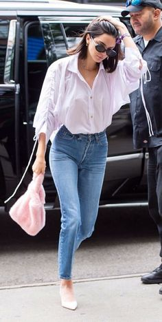3ee8ac92ac72a Kendall Jenner street style - Tap the LINK now to see all our amazing  accessories