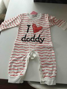bd58ee5b03d7 ... Baby Boy Bodysuits Set. See more. Cute