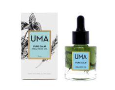 100% Pure Essential Oils for Aromatherapy and Wellness| Uma