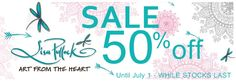Huge Half Price EOFY SALE all sale items are 50% off ends 1st of July... Get some great bargains from the geckoshack.com.au Metal Garden Art, Tealight Candle Holders, Half Price, Bar Signs, Beach House Decor, Soy Candles, Sale Items, Lisa, New Homes