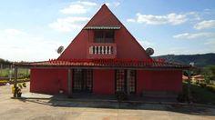 Chácara com 6 Quartos à Venda, 4000 m² Mairinque, Ref 791 Zona Rural, Mairinque, SP