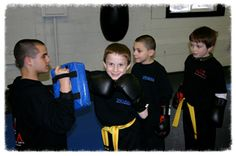 Kids Martial Arts-Kids Karate-Kids Brazilian Jiu-Jitsu/BJJ - DWMMA - Dragon Within Mixed Martial Arts Salem MA (Massachusetts).
