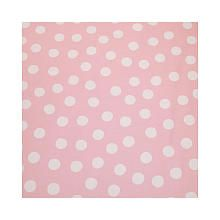 "Cotton Tale Poppy Fitted Crib Sheet - Cotton Tale - Babies ""R"" Us"