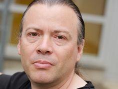 Créée en janvier 2009, Golaem est le fruit d'une dizaine d'années de recherches de Stéphane Donikian sur la modélisation du comportement humain. La start-up qu'il a créée a décroché plusieurs contrats et, depuis mai 2011, commercialise son  troisième produit, Golaem Crowd,  pour le cinéma d'animation.