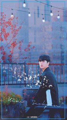 How can I be as beautiful as Kim Seokjin? Seokjin, Namjoon, Jimin, Bts Bangtan Boy, Taehyung, Wallpapers Wallpapers, Bts Beautiful, Bts Lockscreen, Wallpaper Lockscreen