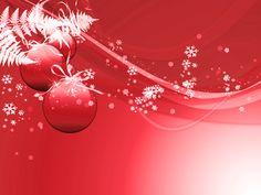 Red-Christmas-Background-stock5661.jpg (JPEG Image, 1600×1200 pixels) - Scaled (54%)