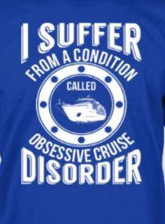 So very me. I a pool need this shirt