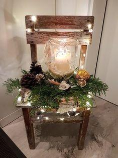 Weihnachten, #Weihnachten - #Weihnachten - #DekorationEx / #DekorationEx #Weihnachten