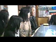 安倍総理は、東日本大震災で津波の被害を受けた宮城県石巻市の造船所などを視察し、最優先課題に掲げる震災復興への取り組みをアピールしました。そして、総理就任前から交流のあったある少女とも再会しました。