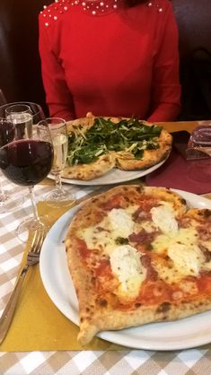 #pizzalover #italy