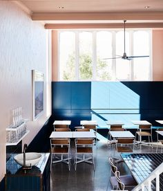 we-are-huntly-moby-cafe-armadale-designboom-02