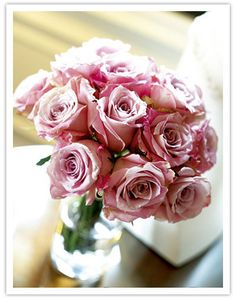 bouquet-roses