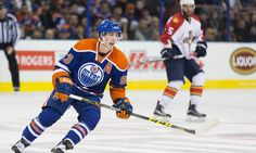 Ryan Nugent-Hopkins Undergoing Hand Surgery = The Edmonton Oilers haven't gotten centre Connor McDavid back in the lineup yet – and they'll now have to do without both him and Ryan Nugent-Hopkins for the forseeable future.....
