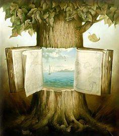 """"""" Le degré de la connaissance ne se mesure donc pas au nombre de livres lus mais à la qualité de la vie quotidienne. Le seul but de la connaissance est de rendre l'homme heureux en lui enseignant à vivre en accord avec les lois de la nature et à voir le monde plutôt que son monde. """" Gilles Farcet"""
