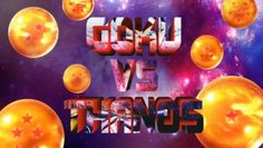 A post from The real fight.😍❣️🔥 GOKU vs THANOS watch till the end to see who wins. Goku Vs, Dbz, Posts, Memes, Anime, Messages, Meme, Cartoon Movies, Anime Music