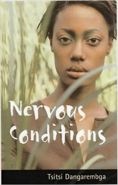 Nervous Conditions: Amazon.co.uk: Tsitsi Dangarembga: 9780954702335: Books