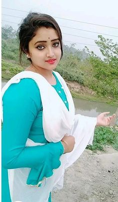 Happiness and smile ❤🐵 Beautiful Girl Indian, Most Beautiful Indian Actress, Beautiful Hijab, Simply Beautiful, Beautiful Women, Cute Beauty, Beauty Full Girl, Beauty Women, Muslim Beauty
