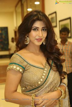 Photos: Sonarika Bhadoria at Eedorakam Aadorakam Audio Release - Image 24