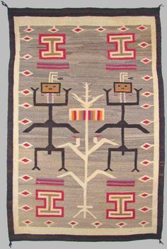 Please I really need help in expanding my essay about History of Navajo Weaving?