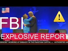 The Kelly File 11-02-2016 EXPLOSIVE REPORT, FBI Documents From 2001 Probe Into a Bill Clinton Pardon - YouTube