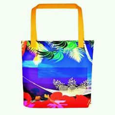 2ca1dea858844d Best brand and print. All types of designs,styles and colors to choose from
