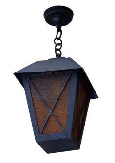 fine art lamps 338281st costa del sol 2 light 27 inch marbella