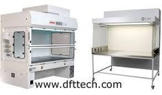 Laminar Flow Manufacturers in Tirunelveli  We Manufactrure Laminar Air Flow Cabinets as per Customer Required Specification and Sizes with different Materials Like Stainless Steel SS 304 & SS316, MS Powder Coated and Ply Lam - by DFT TECH, 8056224842, dfttechindia@gmail.com, Chennai