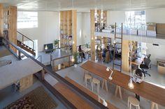 Gallery - Pillar Grove / Mamiya Shinichi Design Studio - 6