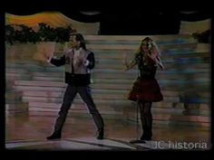 MIGUEL BOSE-DUENDE - YouTube
