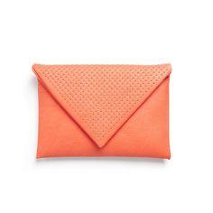 #stitchfix @stitchfix stitch fix https://www.stitchfix.com/referral/3590654 Stitch Fix Summer Accessories | Ayana Studded Envelope Clutch