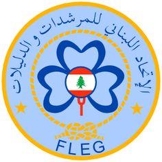 Fédération Libanaise des Eclaireuses et des Guides (Lebanon)