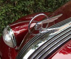 Pontiac......#ClassicCars..Re-pin Brought to you by agents of #carinsurance at #HouseofInsurance for #AutoInsuranceinEugeneOR.