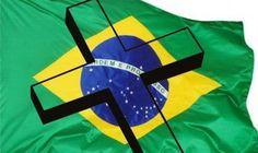 brasil-bandeira-cruz