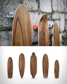murksli-handcrafted-wooden-skateboards-large