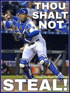 I'm a catcher. This is me. Don't mess with the catcher, we know how to pick off at second  >.<