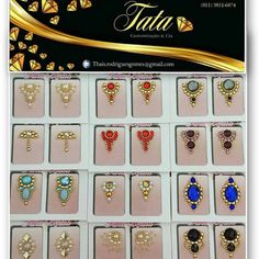 212 likes 7 comments tata customizacao cia pretty nail designs dream catcher Nailart, Nails Design With Rhinestones, Rhinestone Art, Budget Book, Pretty Nail Designs, Machine Design, Fabulous Nails, Nail Stickers, Nail Tools