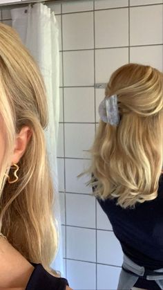 Bad Hair, Hair Day, Hair Inspo, Hair Inspiration, Pretty Hairstyles, Short Hairstyles For Thick Hair, Hairstyles Over 50, Hairstyles 2018, Short Hair Styles