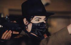 MJマッシュアップ![マスク編Part 3] : 読書日記と着物あれこれ