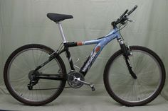 d8c777ddb68 Mongoose Pro Mountain Bike Old School NX 7.0 L 21