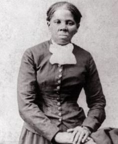 Women's History Month Spotlight: Harriet Tubman - Hello Ladies